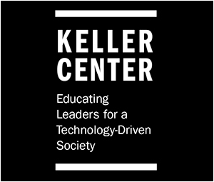 The Center for Information Technology Policy and the Keller Center are  pleased to offer an Undergraduate Certificate – Program in Technology and  Society af7aa6be9