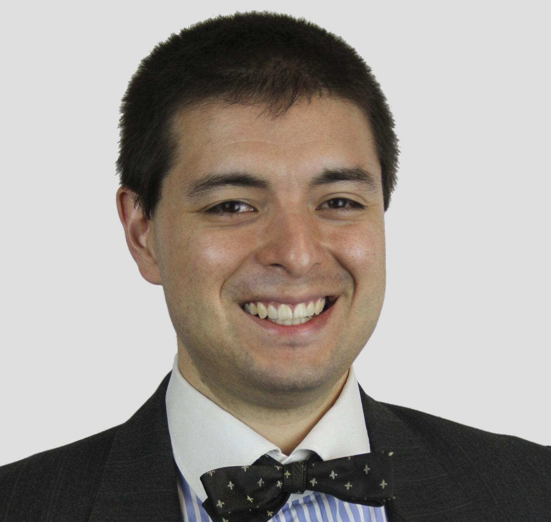 J. Nathan Matias