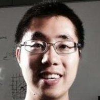 Danny Yuxing Huang