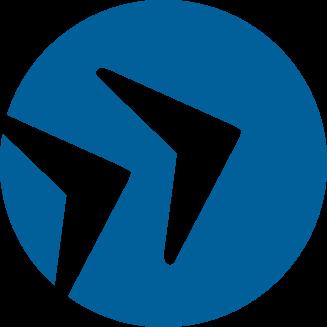 CITP button