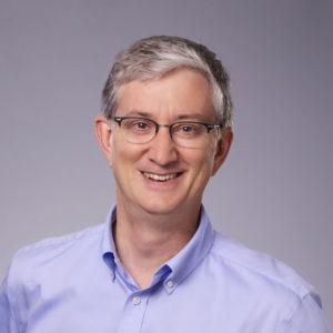 Photo of Ed Felten