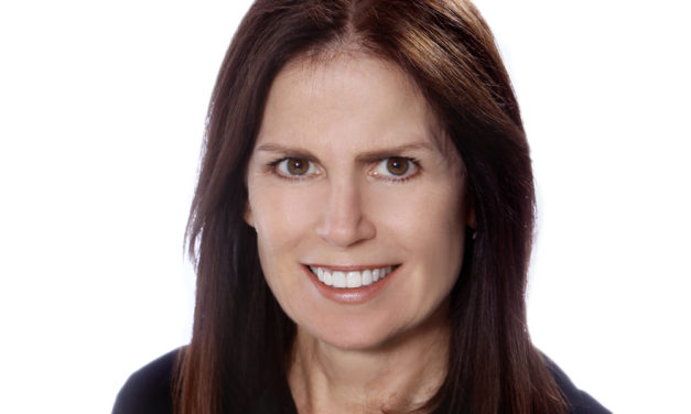 Laura Cummings-Abdo