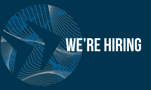 CITP is Hiring a Technology Policy Clinic Lead