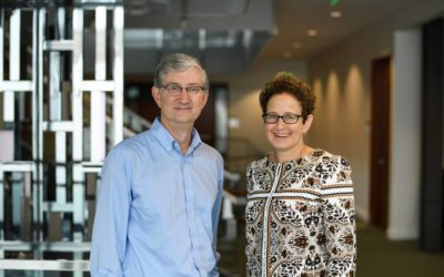 CITP and Princeton's Center for Human Values Collaborate on AI and Ethics