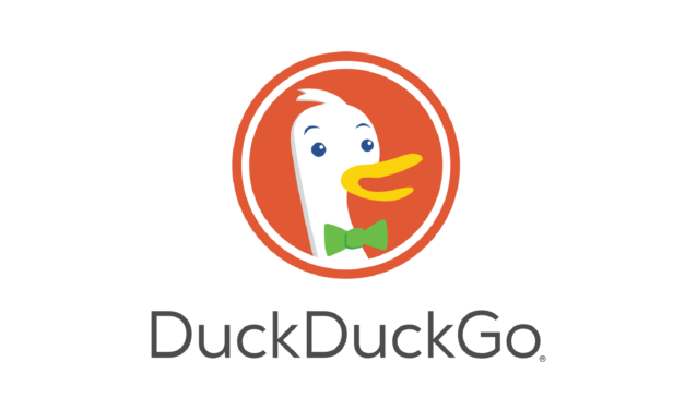 DuckDuckGo Gift to Expand Technology Policy Research at CITP
