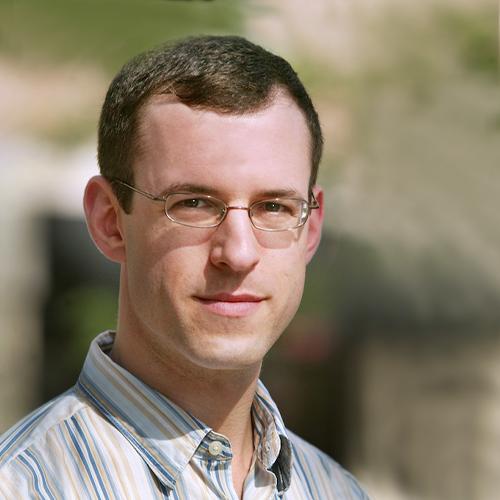Michael J. Freedman