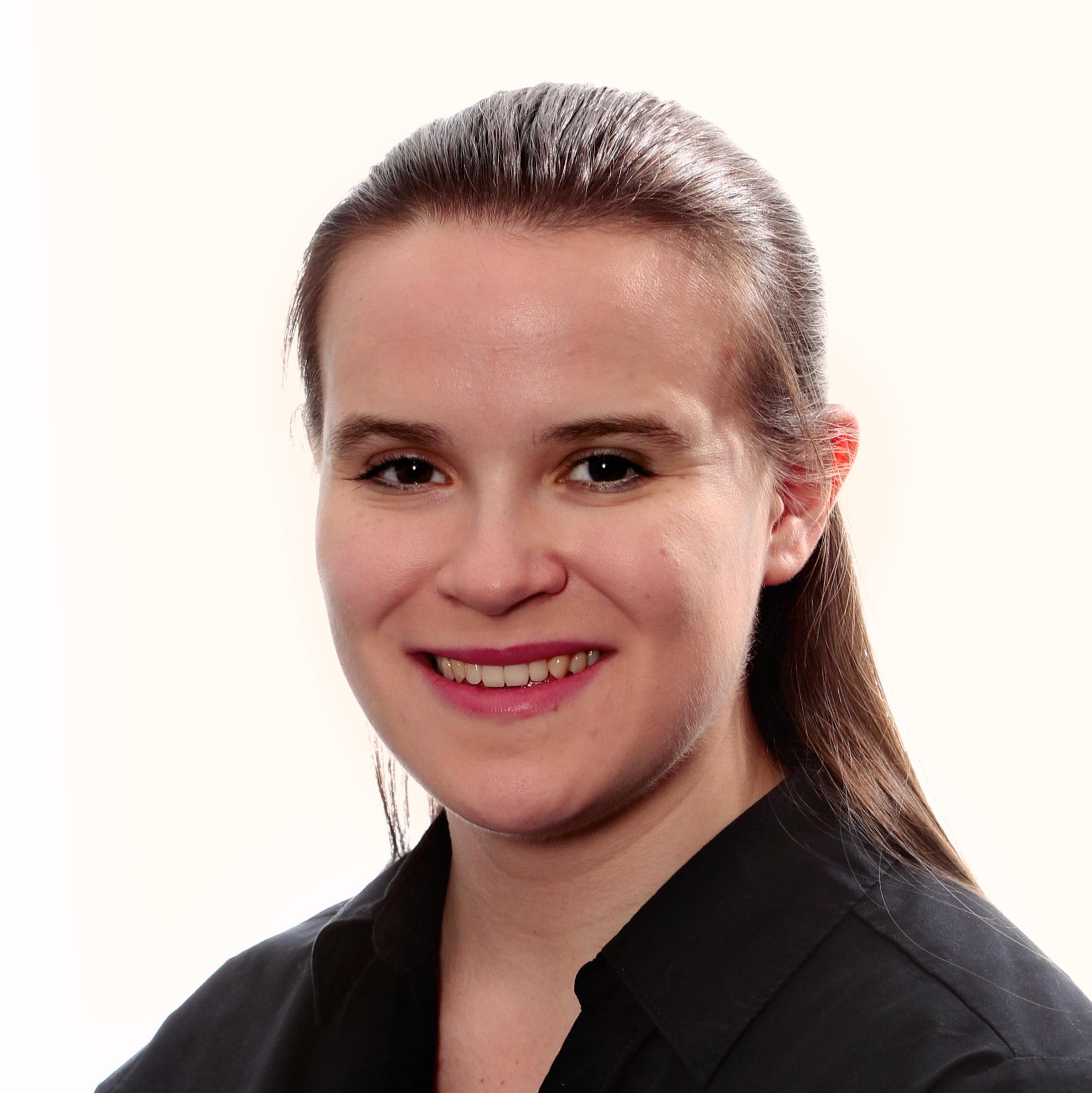 Anne Kohlbrenner