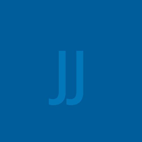 Jeanna Joseph