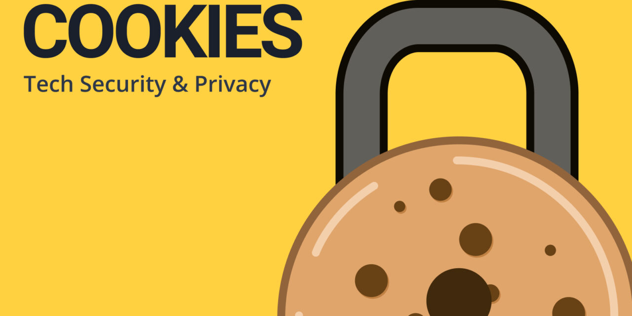 "Podcasts: Featuring Arvind Narayanan, Andrew Appel, Jennifer Rexford, Prateek Mittal and Yan Shvartzshnaider in SEAS new ""Cookies: Tech Security & Privacy"" series"