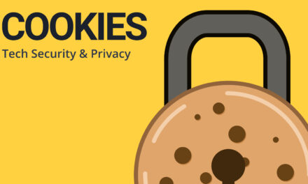 "Podcasts: Featuring Arvind Narayanan and Andrew Appel in SEAS new ""Cookies: Tech Security & Privacy"" series"