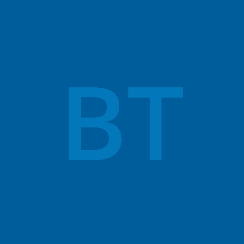 BT initial box