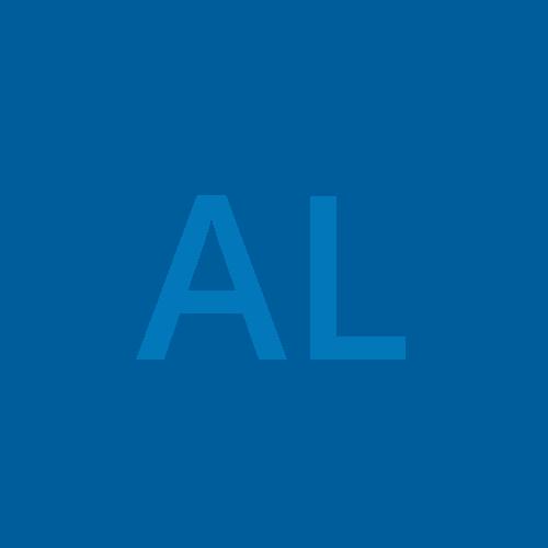 AL-initials