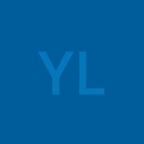YL initials